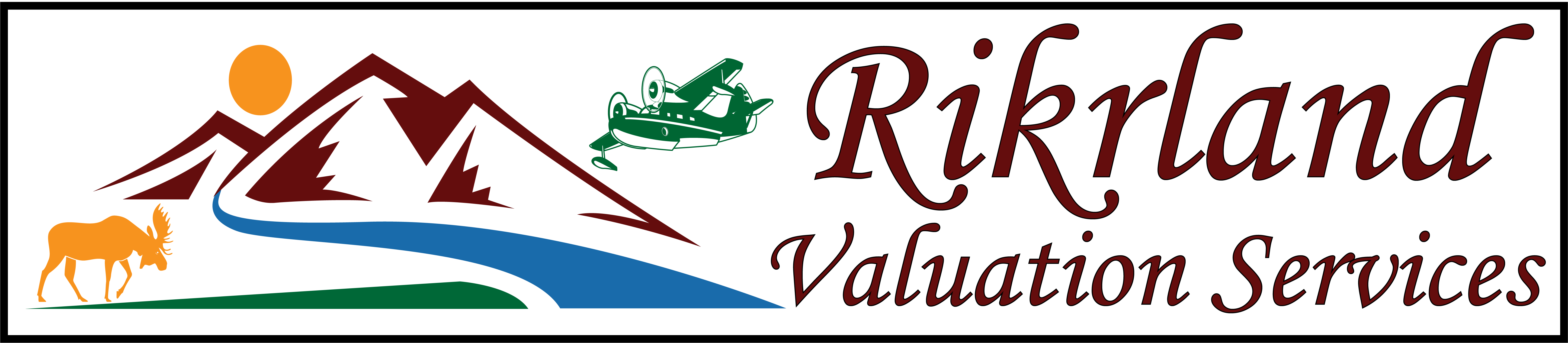 Rikrland Valuation Services, LLC